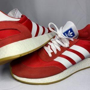 Adidas Men's iniki I-5923 sz 11.5